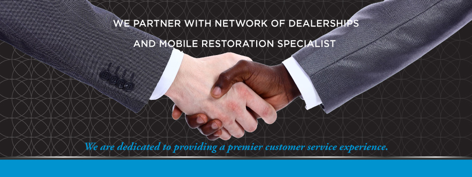Dealership Partners