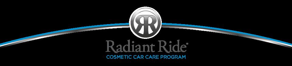 Radiant Ride