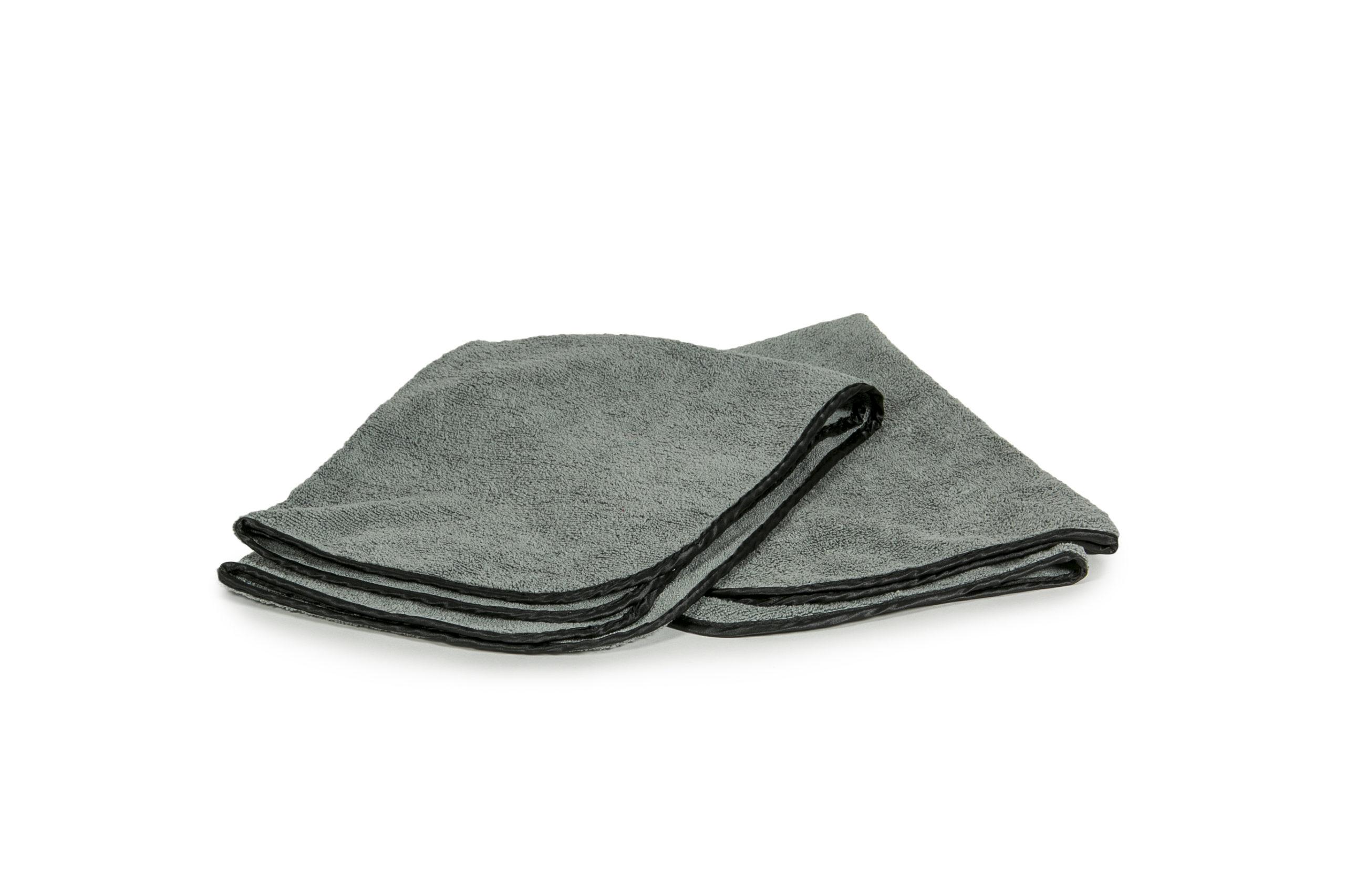 Performance Micro-Fiber Towels